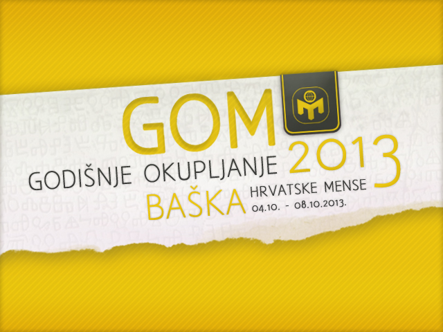 GOM2013