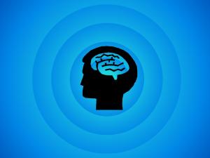 ZA IQ JE VAŽNIJA STRUKTURA MOZGA