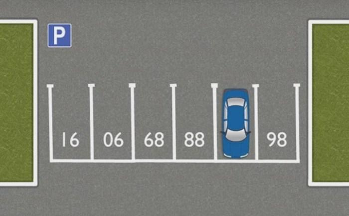 broj-ispod-automobila