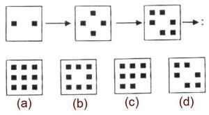 Primjer pripremnog testa 5