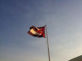 Nebojša Ivić - Zastava
